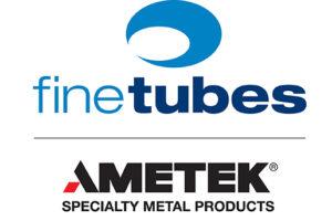 Finetubes Ltd.