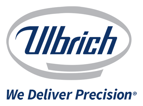 Ulbrich Stainless Steels & Special Metals Inc.