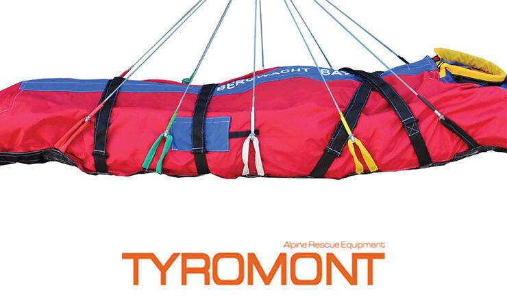 TYROMONT ALPIN TECHNIK GmbH